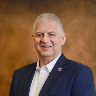 Mike Ionescu