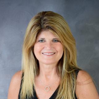 Lori Pettinato