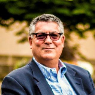 Bruce Weidenbaum